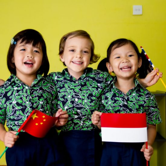 BV-Preschool3-1024x683