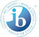 icon-IB