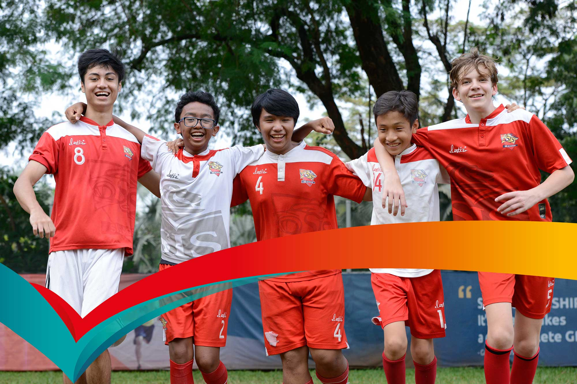 SIS-Football