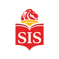 About SIS - Singapore Intercultural Schools, Indonesia