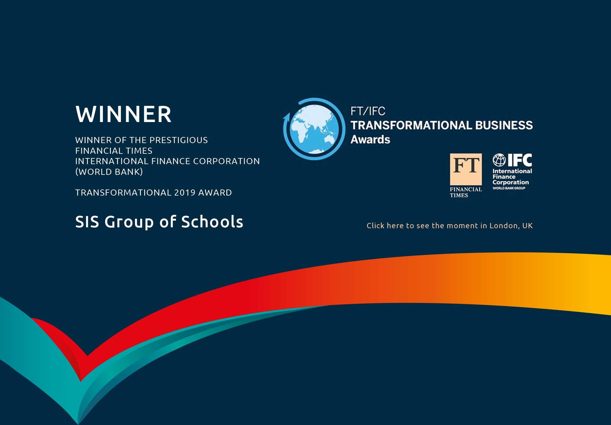 Singapore Intercultural Schools - Indonesia | International