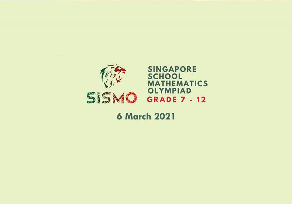 SISMO-2021-Banner-Home